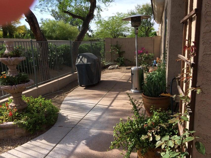 8180 E SHEA Boulevard 1022, Scottsdale, AZ 85260