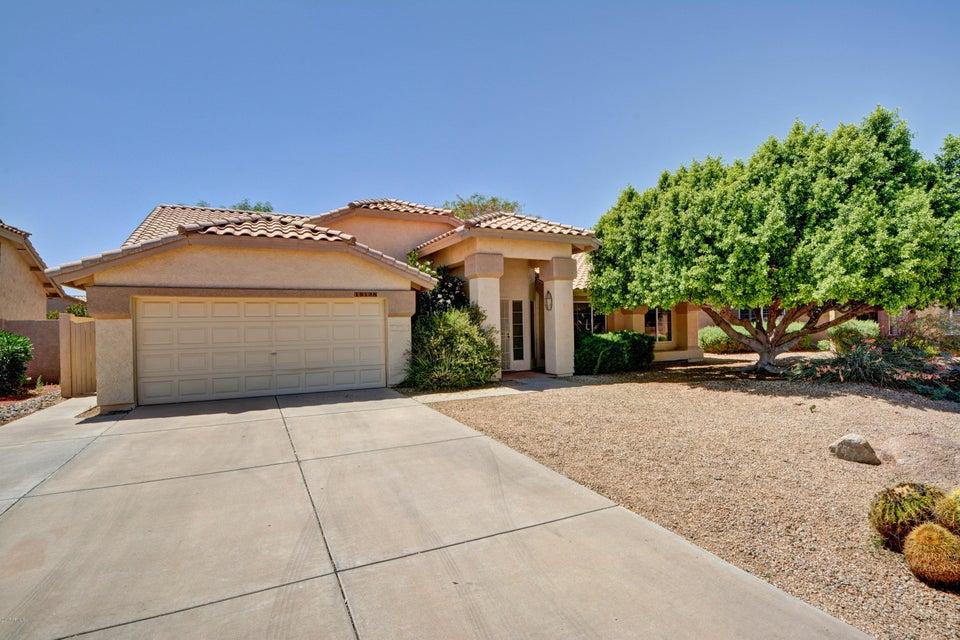 19128 N 90TH Drive, Peoria, AZ 85382