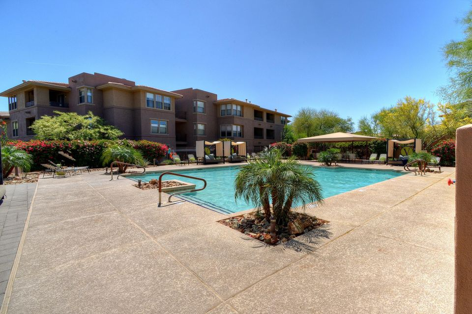 MLS 5594538 19777 N 76th Street Unit 1205, Scottsdale, AZ 85255 Scottsdale AZ Grayhawk
