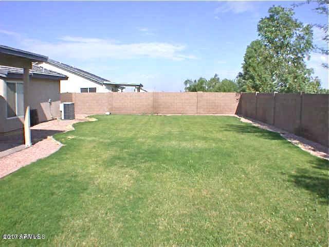 MLS 5584371 3052 E CARLA VISTA Drive, Gilbert, AZ 85295 Gilbert AZ Crossroads