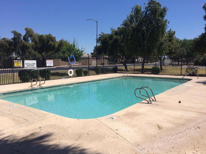 MLS 5594222 726 S NEBRASKA Street Unit 115, Chandler, AZ 85225 Chandler AZ Townhome