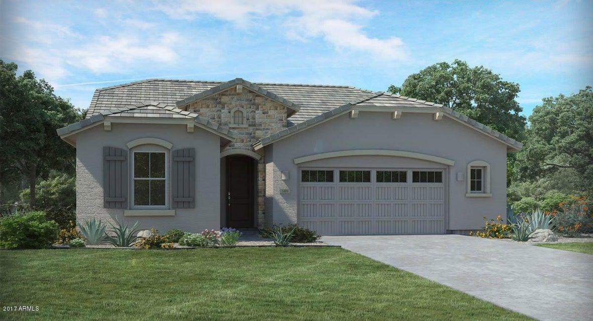 16385 W SOFT WIND Drive, Surprise, AZ 85387