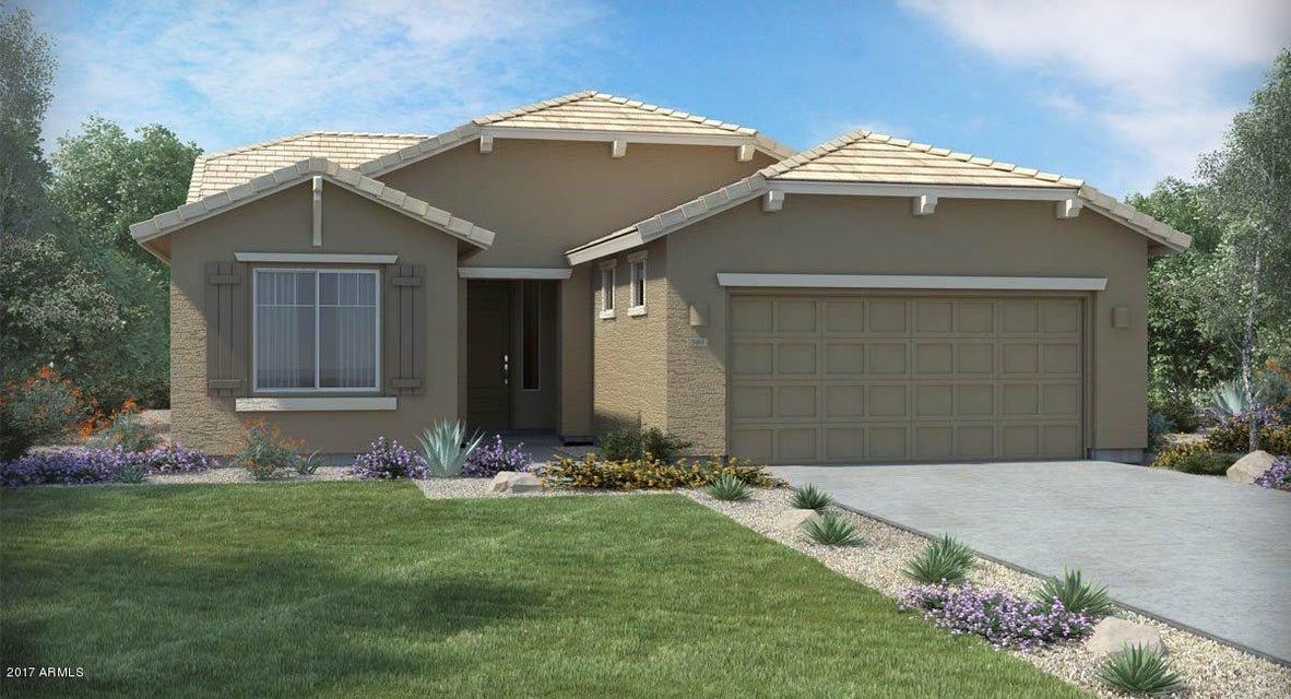 16560 W SOFT WIND Drive, Surprise, AZ 85387