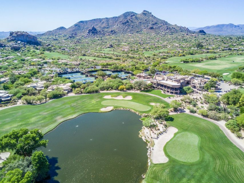 MLS 5593556 3072 E IRONWOOD Road, Carefree, AZ 85377 Carefree AZ Golf