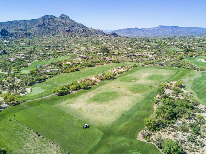 MLS 5593556 3072 E IRONWOOD Road, Carefree, AZ 85377 Carefree AZ The Boulders