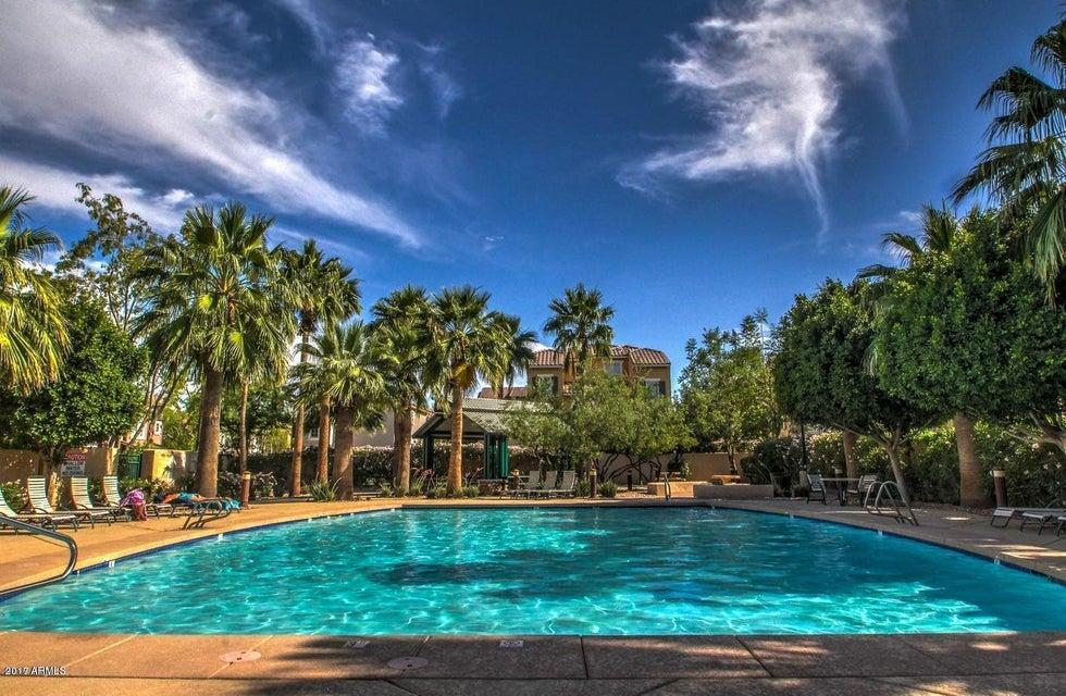 MLS 5594272 2209 E PECAN Road, Phoenix, AZ 85040 Phoenix AZ Copper Leaf