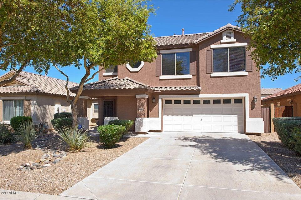 1264 W MATTHEWS Drive, San Tan Valley, AZ 85143