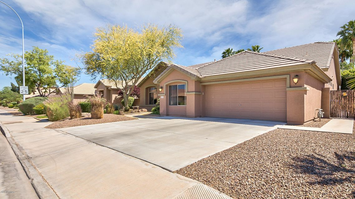 2455 W WEATHERBY Way, Chandler, AZ 85286