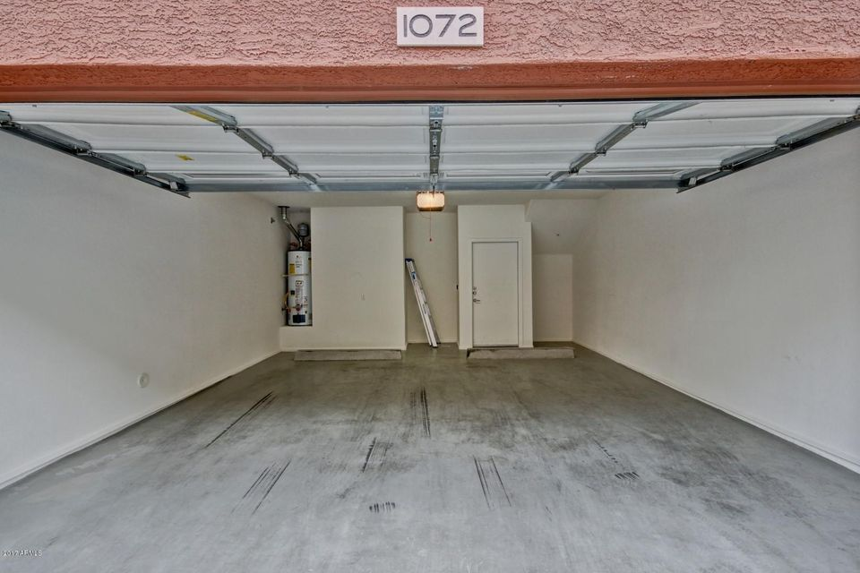 MLS 5594302 6605 N 93RD Avenue Unit 1072, Glendale, AZ 85305 Glendale AZ Condo or Townhome