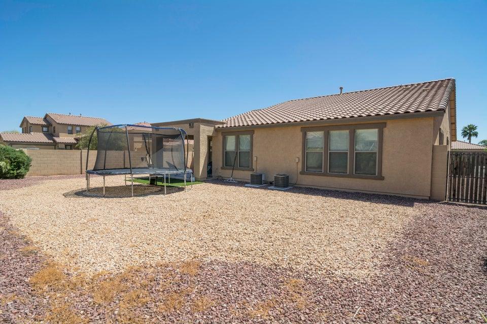 MLS 5594307 4274 E GLENEAGLE Drive, Chandler, AZ 85249 Chandler AZ Sun Groves