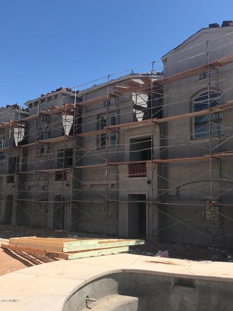 240 W JUNIPER Avenue 1114, Gilbert, AZ 85233