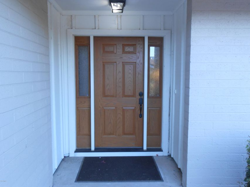428 E CARSON Drive, Tempe, AZ 85282