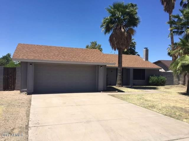 15010 N 24th Avenue, Phoenix, AZ 85023