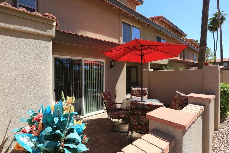 7921 E SAN MIGUEL Avenue 1, Scottsdale, AZ 85250