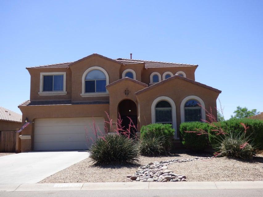 38570 N DAVE Street, San Tan Valley, AZ 85140