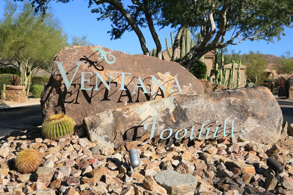 12175 E PARADISE Drive, Scottsdale, AZ 85259