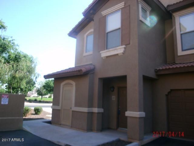 14250 W WIGWAM Boulevard 224, Litchfield Park, AZ 85340