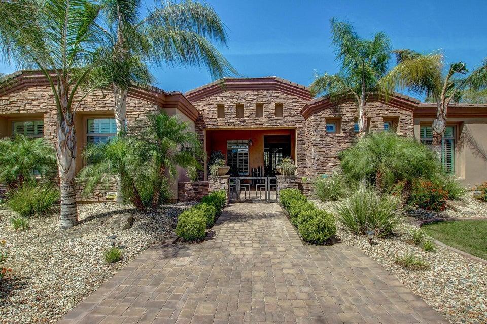 MLS 5590229 10010 W VILLA LINDO Drive, Peoria, AZ 85383 Peoria AZ Scenic