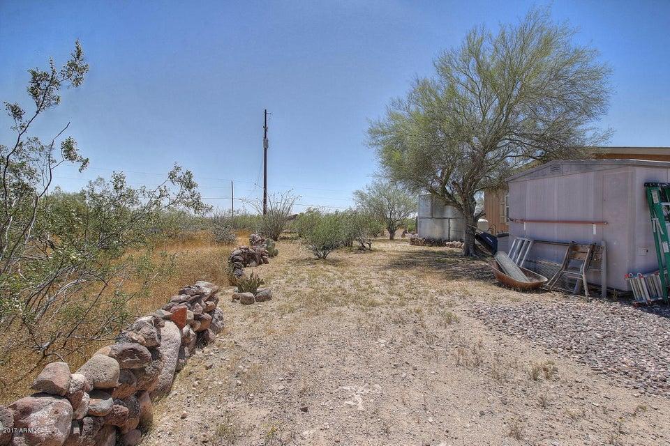 MLS 5594503 214 W LEANN Lane, New River, AZ New River AZ Equestrian