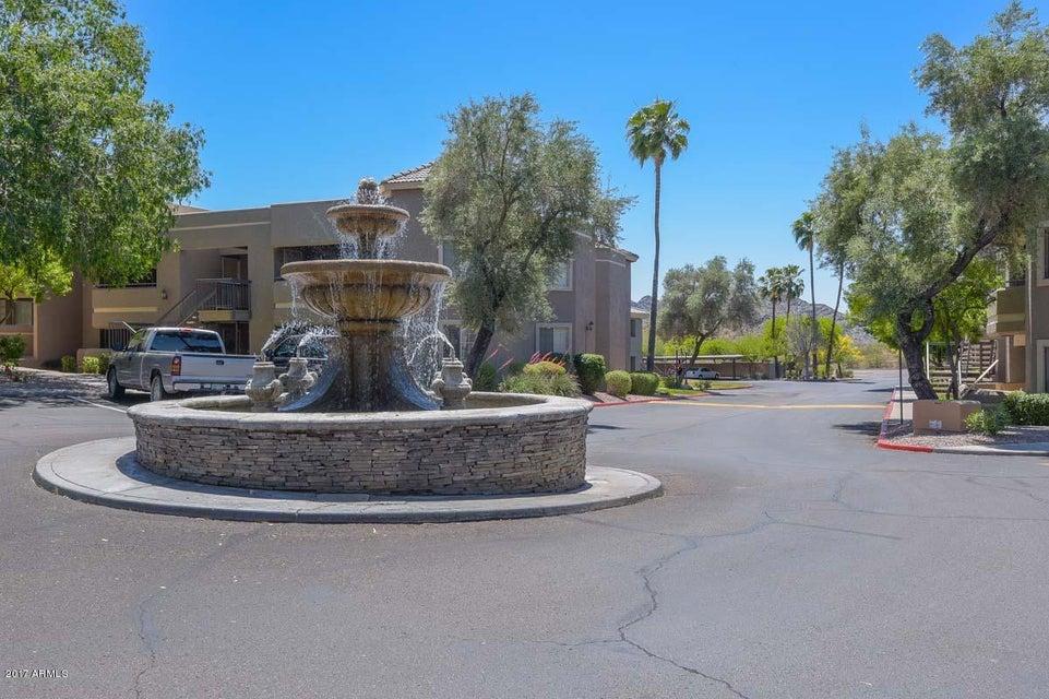 1720 E THUNDERBIRD Road 3122, Phoenix, AZ 85022