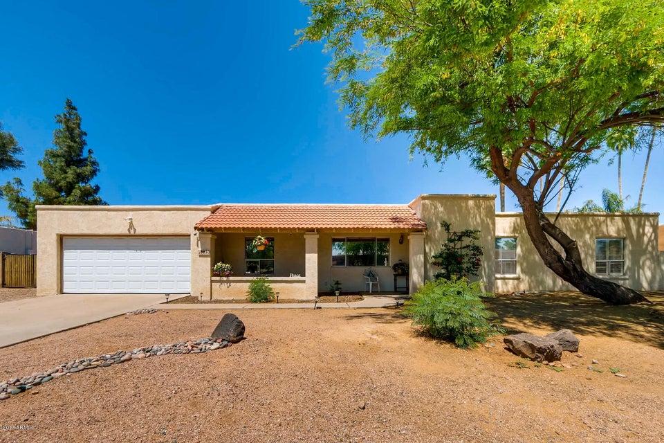 6630 E SHARON Drive, Scottsdale, AZ 85254