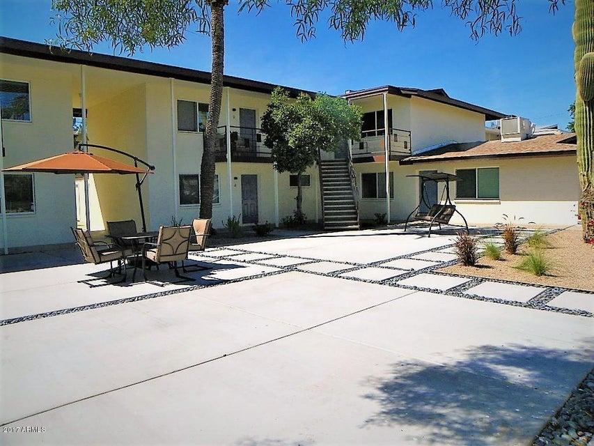 4120 N 45th Place, Phoenix, AZ 85018