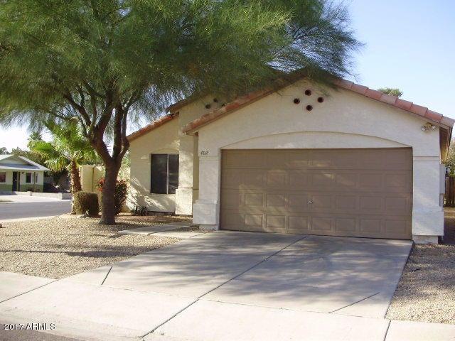 MLS 5595225 402 N MONTE VISTA Street, Chandler, AZ 85225 Chandler AZ Private Pool