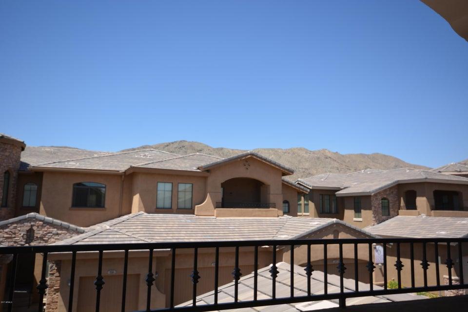 MLS 5594418 15550 S 5TH Avenue Unit 212 Building 5, Phoenix, AZ 85045 Ahwatukee Community AZ Condo or Townhome