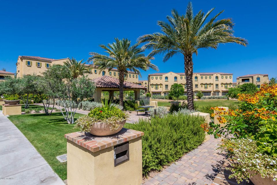 MLS 5594421 830 N IMPERIAL Place, Chandler, AZ 85226 Chandler AZ Condo or Townhome