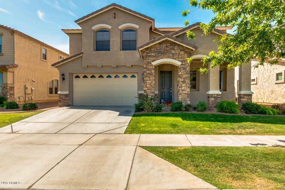 1821 E POLLACK Street, Phoenix, AZ 85042