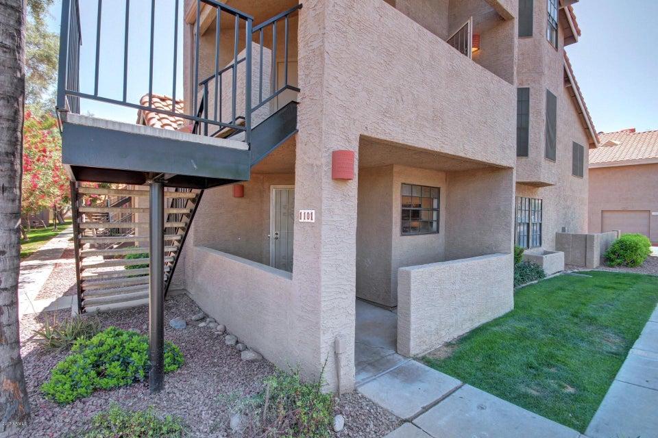2333 E SOUTHERN Avenue 1101, Tempe, AZ 85282