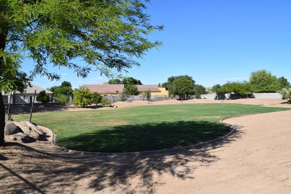 MLS 5594392 19440 E Via Del Oro Street, Queen Creek, AZ 85142 Queen Creek AZ One Plus Acre Home