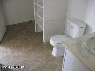 MLS 5594448 9316 E BALSAM Avenue Unit 9, Mesa, AZ Mesa AZ Affordable