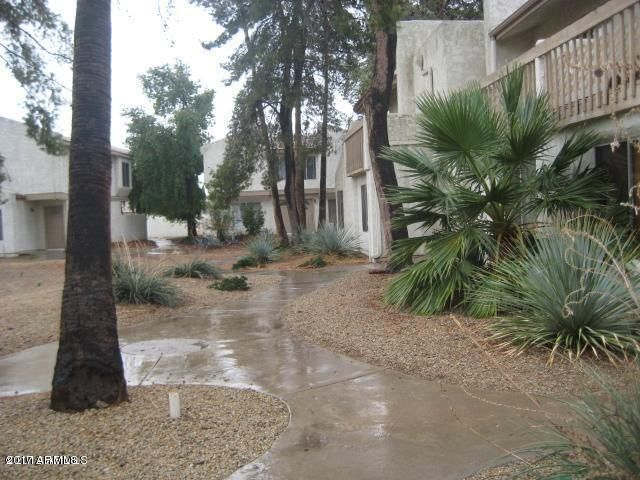 MLS 5594451 3840 N 43RD Avenue Unit 65, Phoenix, AZ Phoenix AZ Condo or Townhome