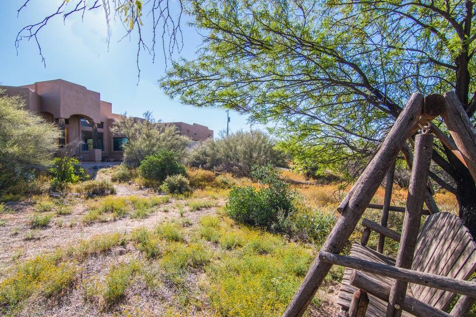 MLS 5594476 1012 W LAZY K RANCH Road, New River, AZ 85087 New River AZ Four Bedroom