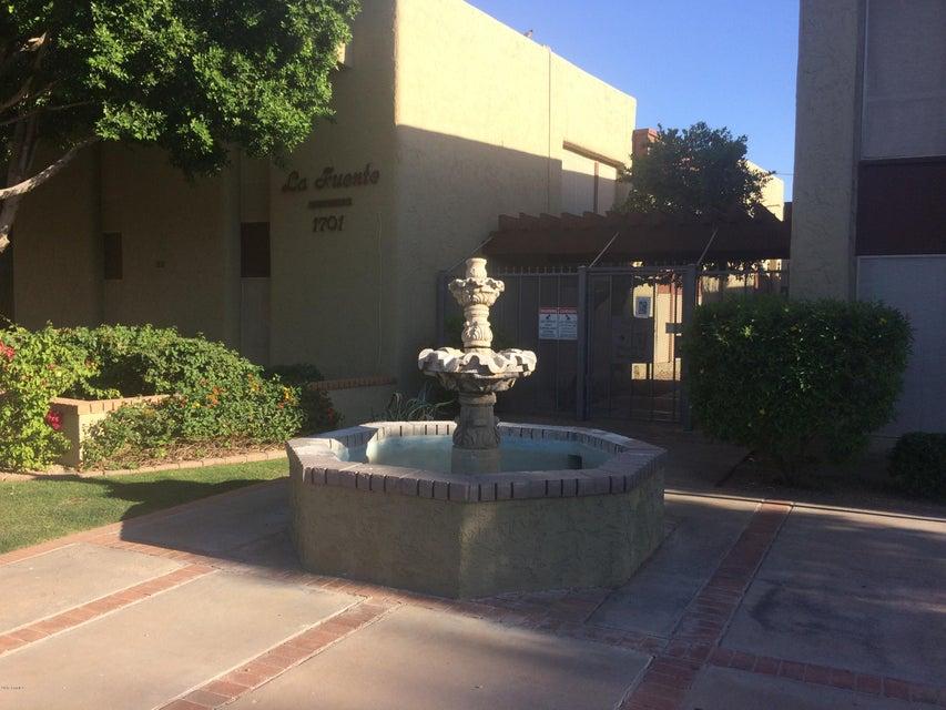 1701 W TUCKEY Lane 129, Phoenix, AZ 85015