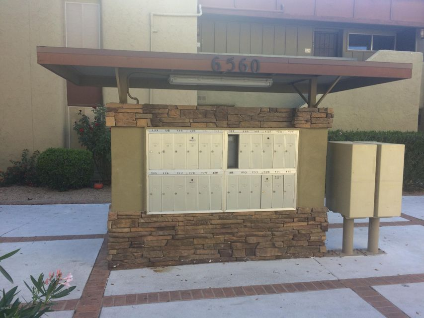 MLS 5594471 1701 W TUCKEY Lane Unit 129, Phoenix, AZ Phoenix AZ Condo or Townhome
