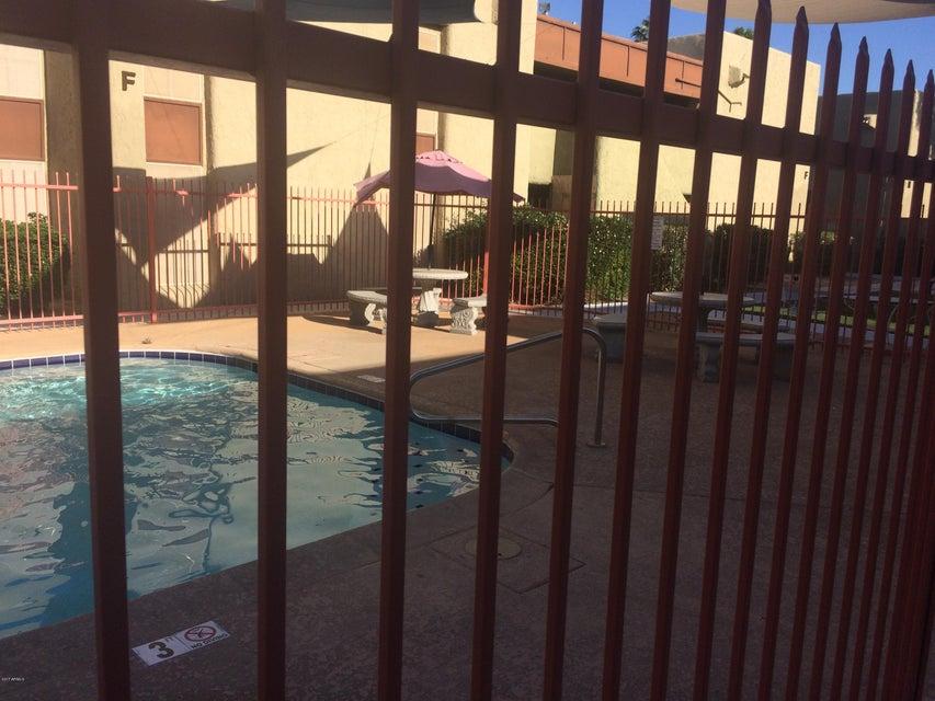 MLS 5594459 1701 W TUCKEY Lane Unit 120 Building D, Phoenix, AZ Phoenix AZ Condo or Townhome