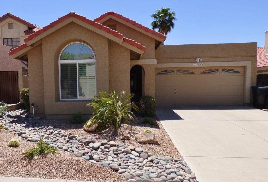 11337 E SUNNYSIDE Drive, Scottsdale, AZ 85259