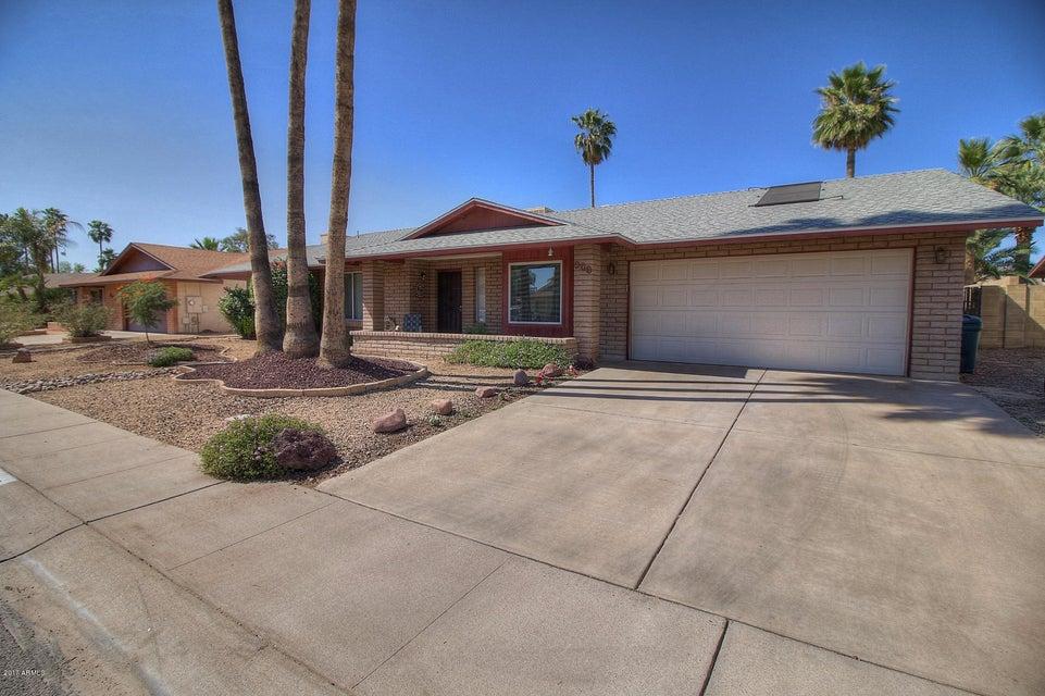 308 E MURIEL Drive, Phoenix, AZ 85022