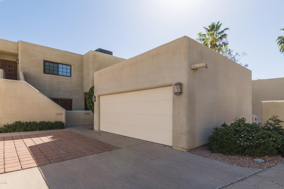 3029 E ROSE Lane, Phoenix, AZ 85016