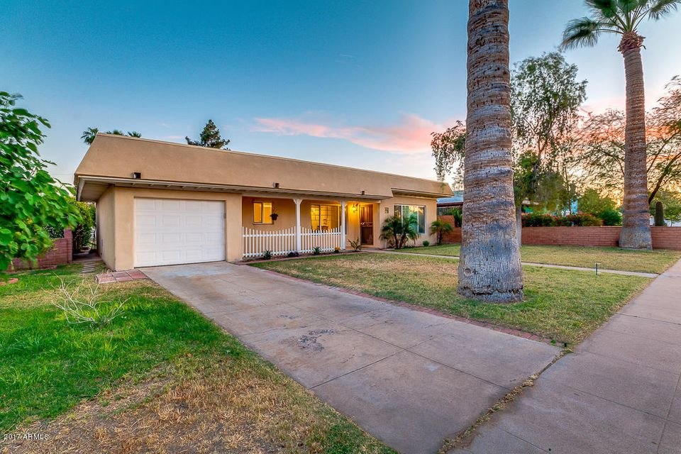 1837 W VIRGINIA Avenue, Phoenix, AZ 85007