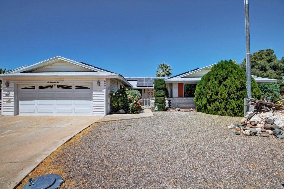 10002 W CAMDEN Avenue, Sun City, AZ 85351