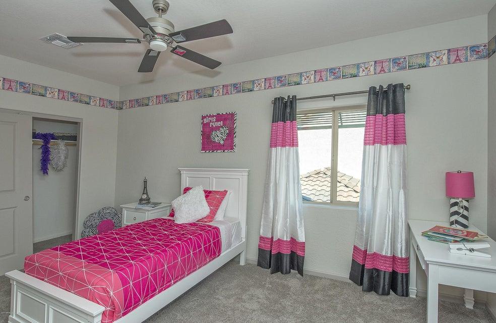 7308 S 18TH Lane Phoenix, AZ 85041 - MLS #: 5594526