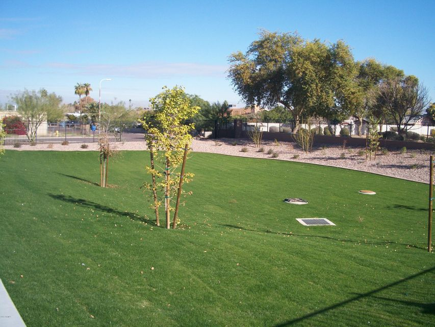 7308 S 18TH Lane Phoenix, AZ 85041 - MLS #: 5594526