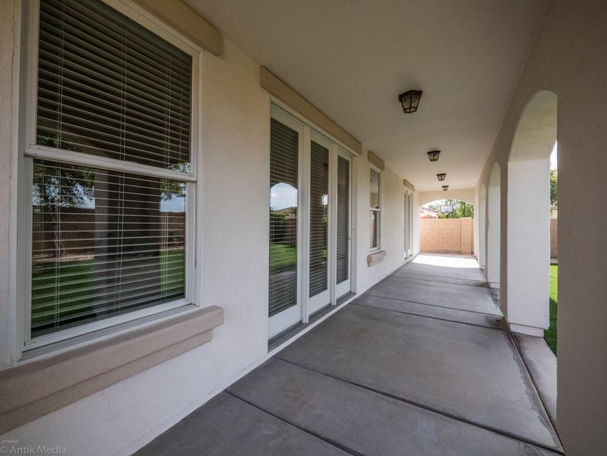 MLS 5594517 3080 S SALT CEDAR Place, Chandler, AZ 85286 Chandler AZ Markwood North