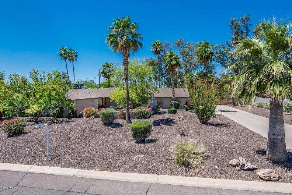 5220 N 42nd Place, Phoenix, AZ 85018