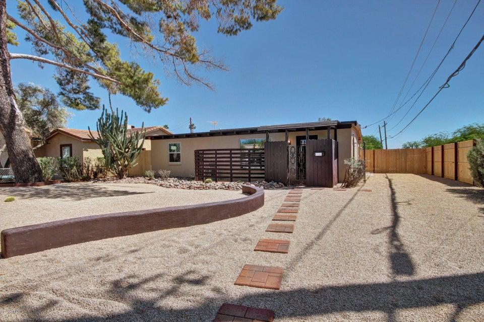 2241 W CAMBRIDGE Avenue, Phoenix, AZ 85009