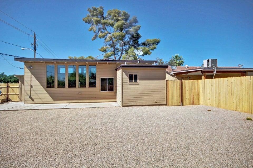 MLS 5595942 2241 W CAMBRIDGE Avenue, Phoenix, AZ 85009 Phoenix AZ Estrella