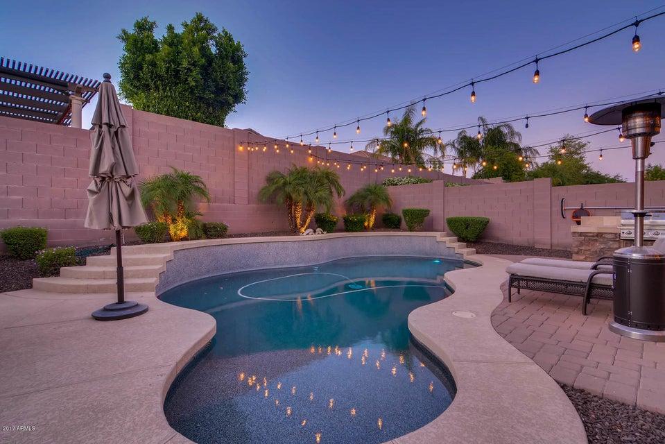 MLS 5594545 2010 W Blaylock Drive, Phoenix, AZ 85085 Phoenix AZ Valley Vista